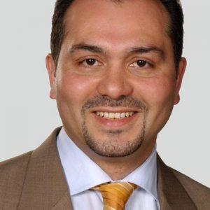 Musa Cicek