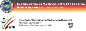 Der Landesverband der ITF Deutschland und die NWTU rücken enger zusammen.